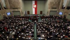 Zgromadzenie Narodowe w Sejmie