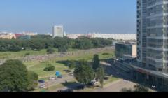 Zrzut ekranu 2020-08-30 o 18.17.29
