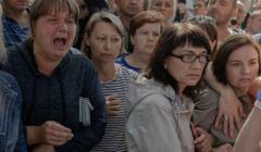 Białoruś OKO.press