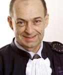 Lech Garlicki