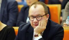 Adam Bodnar, Rzecznik Praw Obywatelskich kończy kadencję