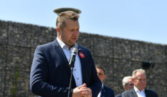 Przemysław Czarnek - nowy minister edukacji i nauki