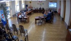 Rada powiatu sztumskiego
