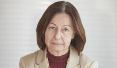 Prof. Agnieszka Gmitrowicz