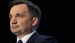 Konwencja Solidarnej Polski -