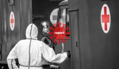 Raport o epidemii, 07.10.2020