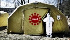 Raport o epidemii, 10.10.2020