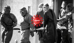 Raport o epidemii, 13.10.2020