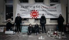 Koronawirus - raport o pandemii, 30.10.2020