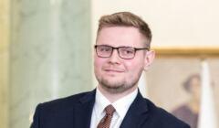 Zmiany w skladzie Rady Ministrów