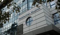 Nowa siedziba Prokuratury Krajowej w Warszawie