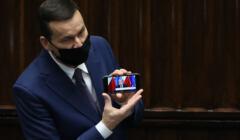 19 . posiedzenie Sejmu X kadencji
