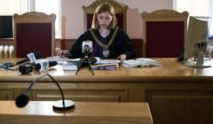 Giertych sąd
