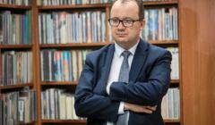 Komisja Wenecka RPO