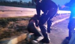 strajk kobiet policja