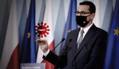 Koronawirus - raport o pandemii, 04.11.2020