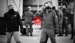 Koronawirus - raport o pandemii, 07.11.2020