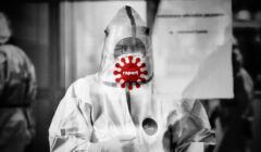 Koronawirus - raport o pandemii, 12.11.2020