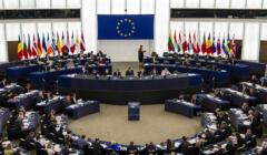 European_Parliament_Strasbourg_2015-10-28_02