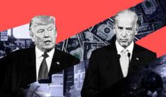 Ilustracja_Trump_I_Biden_Rasterized