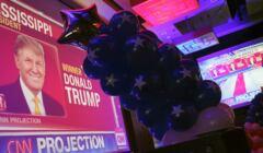 wybory w USA, co jeśli będzie remis