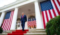 White_House_Coronavirus_Update_Briefing_(50621441597)