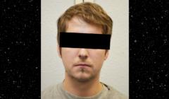 Polak skazany w Wielkiej Brytanii