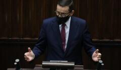 21 . posiedzenie Sejmu X kadencji