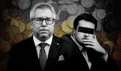 202012130_lukasz-z-i-ryszard-czarnecki