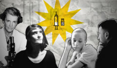 Koronawirus pytania o szczepienia