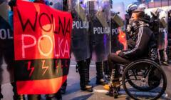 Policja i KzN