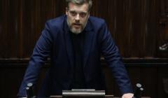 15 . posiedzenie Sejmu IX kadencji