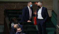 22 . posiedzenie Sejmu X kadencji