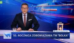 Wiadomości Wałęsa