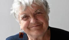 prof. Magdalena Fikus