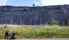 Elektrownie nie chcą węgla z polskich kopalni