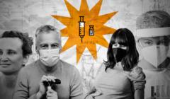 szczepionkowe Q&A