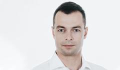burmistrz Ustrzyk Dolnych, Bartosz Romowicz