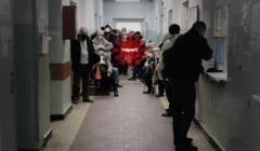 Koronawirus – raport o pandemii, 29.01.2021