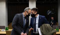Posiedzenie Sejmowej Komisji Zdrowia w sprawie szczepien przeciw covid bez kolejki
