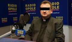 Ks. Piotr K. po zawiadomieniu OKO.press został oskarżony o składanie fałszywych zeznań w sprawie księdza molestującego ministrantów.