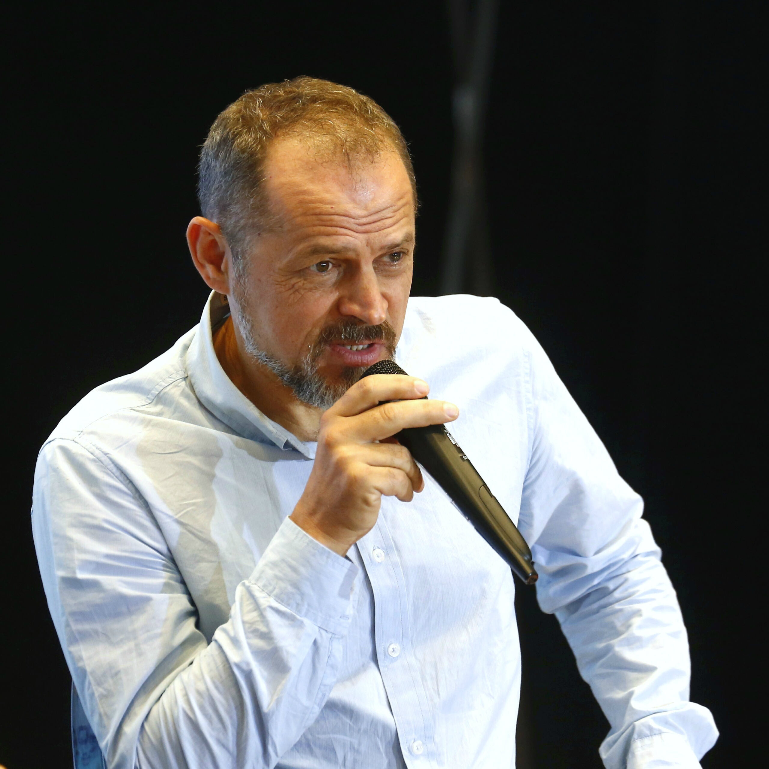 Rafał Wnuk