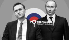 podcast-navalny_putin_