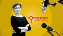 podcasty-2-e