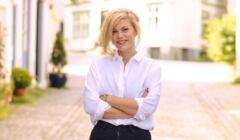 Norweska posłanka Jette F. Christense zgłosiła stowarzyszenie IUSTITIA do Nagrody Nobla