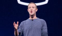 Mark_Zuckerberg_F8_2019_Keynote_(47721886852)