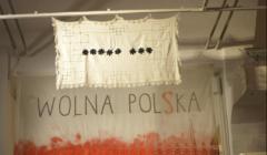 Wystawa o OSK - Galeria Labirynt