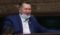 25 Posiedzenie Sejmu IX Kadencji