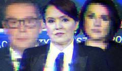 Mowa nienawiści w TVP