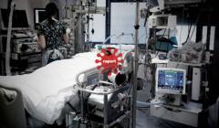 Koronawirus - raport o pandemii, 16.03.2021